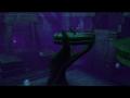 SR2-DarkForge-Cutscenes-TreeB-03.png
