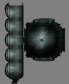 SR2-Map-Strong5c.PNG