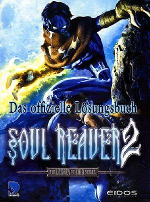 Losungsbuch SR2.jpg