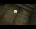 SR1-SilencedCathedral-Cutscene-Cathy19-SmashC-05.png