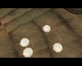 SR1-SilencedCathedral-Cutscene-Cathy19-SmashA-03.png