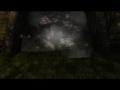 SR2-Swamp-TSC-CrackedDoor-07.png