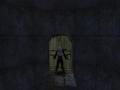 BO2-DoorGlow.PNG