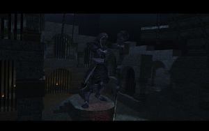 Moebius Statue.jpg