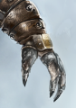 Nosgoth-Character-Tyrant-Classic-Teaser-1.png