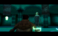 SR1-Cutscene-Chapter-4-B-KainDefeat-058.png