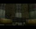 SR1-SilencedCathedral-Cutscene-Cathy33-PipeB-03.png