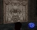 SR1-TEB-Chrono10-WingedMural-Wide-Material.png