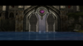 SR2-Lake-Stronghold-Crystal-Entry-003.png