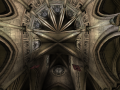 SR2-Stronghold-Sanctuary-SpireDome-EraA.PNG