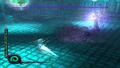 Defiance-ConflictGuardian-CallShadows-01.png