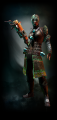 Nosgoth-Skins-Alchemist-ChemicalHarness.png