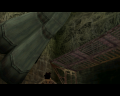SR1-SilencedCathedral-Cutscene-Cathy36-Entrance-07.png