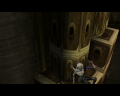 SR1-SilencedCathedral-Cutscene-Cathy38-Sounding Pipes-Open-08.png