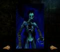 SR2-BonusMaterial-CharacterArt-Raziel-02.png