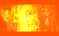 SR2-FireForge-Activation61.png
