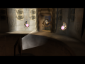 SR2-LightForge-Cutscenes-SealedDoorB-ReflectionB-08.png