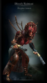 Nosgoth-Prophet-BloodyRaiment.png