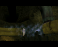 SR1-SilencedCathedral-Cutscene-Cathy46-BrokenGas-01.png