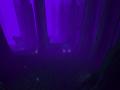 Swamp-Swamp4-EraA-Spectral.PNG