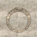 Texture-Mural-SarafanStronghold-OuroborosMaterial.png
