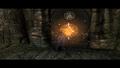 Defiance-SealedDoor-Fire-Open-02.png