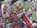 Legacy of Kain - Defiance p09-10.jpg