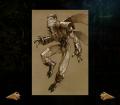 SR2-BonusMaterial-CharacterArt-Raziel-05.png