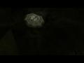 SR2-DarkForge-Cutscenes-EclipseRoom-03.png