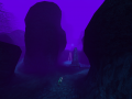 SR2-Shrine-Back-High-EraB-Spectral.PNG