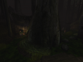 SR2-Swamp-DarkBalconyDown-Material-EraB.png