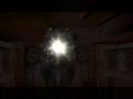 SR2-AirForge-DarkPath-Cutscenes-16-RedLit.png