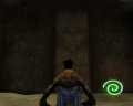 SR1-SilencedCathedral-Cathy1-ExternalWall-Bottom-Material.png