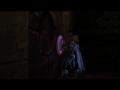 SR2-DarkForge-Cutscenes-ElementKeyA-01.png