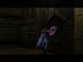 SR2-DarkForge-Cutscenes-ElementKeyB-01.png