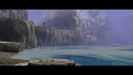 SR2-EraC-Cutscene-Stronghold-Iced-09.png
