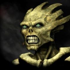 BO2-Enemy-Hylden-Face.jpg