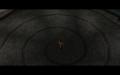 SR1-Tomb-Morlock-029.PNG