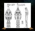 SR2-BonusMaterial-CharacterArt-Kain-05.png