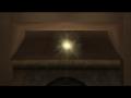 SR2-LightForge-Cutscenes-Exit-LightCrystal-Bolt-03.png