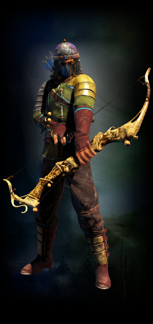 Nosgoth-Skins-Scout-ArmoroftheWatch.png