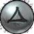 Defiance-Fankit-Symbol-Pillars-Balance.png