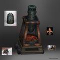 Nosgoth-Character-Prop-Firepit-V01.jpg