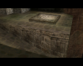 SR1-SilencedCathedral-Cutscene-Cathy5-Entrance-08.png