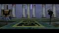 SR2--EraC-Cutscene-KillingFields-Alternate-Pillars-08.png