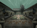 SR2-Stronghold-Courtyard-NorthWall-Material-EraC.PNG