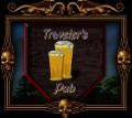 BO1-Render-Business-TravelerPub.png