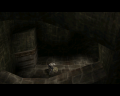SR1-SilencedCathedral-Cutscene-Cathy6-ZephonimCocoon-02.png
