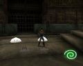 SR1-SilencedCathedral-Cutscene-SwitchTwist-03.png