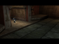 SR2-AirForge-LightPath-Cutscenes-04-Room.png